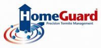 HomeGuard Termite Management