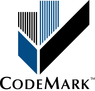 CodeMark TermX termite reticulation Brisbane